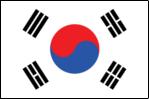 [flag]