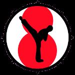 [group's symbol]